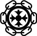 Catenian Logo
